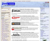 Klicken Sie auf das Bild um zu www.zh-s.de weitergeleitet zu werden