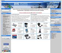 Klicken Sie auf das Bild um zu www.zhs-versand.de weitergeleitet zu werden